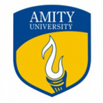Amity University - New Delhi