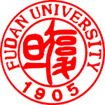 Fudan University School of Management - Shanghai