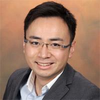 Dr. Ken K. Wong