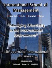 ism-journal-of-international-business-v1-issue-1