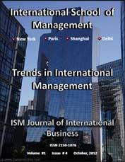 ism-journal-of-international-business-v1-issue-4