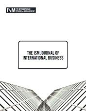 ism-journal-of-international-business-v2-issue-1